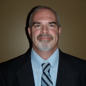 Mike Holt (ERA Home Towne Realty & Auction)