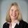 Jeanne Kozak, REALTOR and Broker/Owner in WV and VA (RE/MAX In Action)