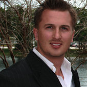 James San Martin (Boca Executive Realty)