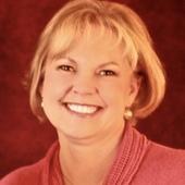 Linda McCaffrey (McCaffrey Professionals of Coldwell Banker Residential)