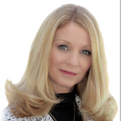 Nancy Sanford, Providing Quality Service (Coldwell Banker Residential)
