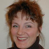 Lisa Schade, Broker, SFR, CDPE - Made with Schade (Re/Max Suburban)