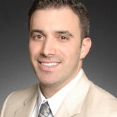 Oren  Golanski, OGolanski (The Associates Realty Group)