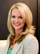 Miranda Hall, Miranda Hall (True Sarasota Real Estate): Real Estate Agent in Sarasota, FL