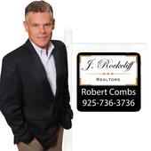 Robert Combs (J. Rockcliff Realtors)