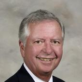 Skip Miller (Coldwell Banker Heritage)