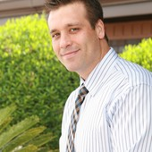 Justin Vaught, Justin Vaught  -  NMLS # 260072; CADOC # 260072 (The Vaught Team at Peoples Mortgage Company)
