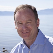 neil morse, Tahoe Real Estate Professional (Sierra Sotheby's International Realty)