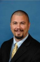 Derek Whiteside, Waterfront & Military Relocation Specialist (Rose & Womble Realty)