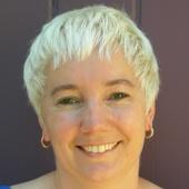 Bettina Clairmont, CPA (Bettina Clairmont)