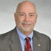 David Tipton, GRI, ePro, SRES, Real Estate Broker - Tampa (Grady David Tipton Brokerage)
