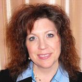 Lisa Marchant (Johnson Home and Land)