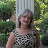 Edith Elmore (Elmore Realty & Builders, LLC)