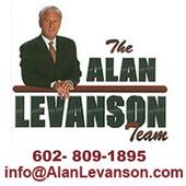 Alan Y. Levanson (Prudential Arizona Properties)