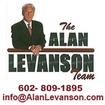 Alan Y. Levanson