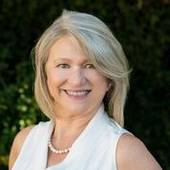 Ester Kozaczuk, Real Estate Professional serving the Bay Area (Compass)