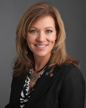 Jennifer Gorohoff (Real Estate Professionals)