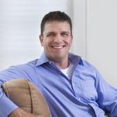 Scott Darling (Darling Real Estate Inc.)