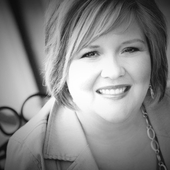 Kim Norton, Selling Northwest Arkansas (CREATIV Real Estate Solutions)