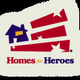 Mike Wilbur (Guild Mortgage Company and Oregon Homes For Heroes): Mortgage and Lending in Salem, OR