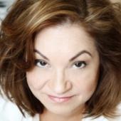 Kathy Underwood, CLHMS,CRS,SRES,GRI,SFR,CDPE (Keller Williams Realty-Cupertino)