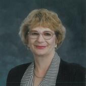 Joy Mulbrook (RE/MAX Real Estate Concepts)