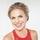 Katerina Brosda, Miami Real Estate Broker (Brosda & Bentley Realtors™ ● (786) 363-8551)