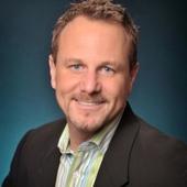 Jeff Hahn, DFW Area Realtor; 20 years experience (Keller Williams Realty)