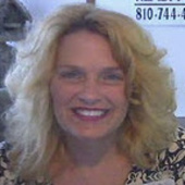 Angie Ridley, Broker, ABR, CRS, PMN, WCR, At Home With Diversity (Complete Realty, LLC)