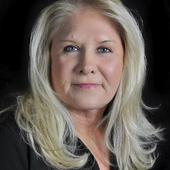 Joan Howard,  Realtor ®                           I Will Exceed Your Expectations! (Solutions Real Estate-480.518.6406)