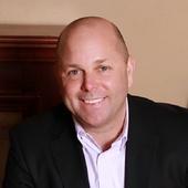 Tim McIntyre (Ellicott City Realtor, Catonsville Realtor)