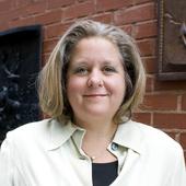 Christina Holmes (RE/MAX Real Estate Center+)