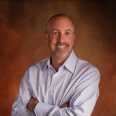 Ted  Gottlieb (Keller Williams Realty Chesterfield)