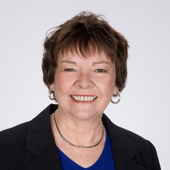 Elaine Giamona, Broker (McCoy Real Estate and Property Management, Lincoln, CA)