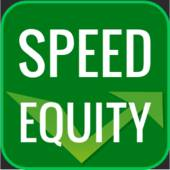 Speed Equity® Mortgage Acceleration System, We help your clients Own Their Homes Years Sooner (Speed Equity®)