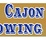 El cajon towing