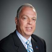 Mike Cocos (ERA North Orange County )