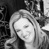 Nicole Needham, SFR (530) 302-5478 (Needham Realty)