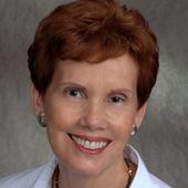Judy Durant (Bayshore Realty, Inc.)