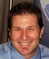 Jon LaBrash, REALTOR, Brockville Ontario Homes For Sale (Royal LePage ProAlliance Realty, Brokerage)