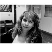Laura Fisher (Matthew Ferrara & Company)