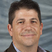 Brian Zell, RE agent serving Oro Valley, Marana & Tucson (Coldwell Banker Residential Brokerage)