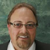 Rick Touchstone (Image 7 Real Estate Web Development)
