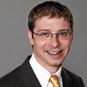 Tim Swierczek, St. Paul - Mortgage Expert - First Time Buyer - DownPayment Help - Jumbo (iLoan)