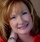 Karen Pannell, Owensboro KY Real Estate -270-903-2167 Homes, Cond (Real Living / Home Realty)