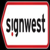 Sign West, Shannon Business Centre, Kiltimagh, Co. Mayo,  F12 (Sign West)