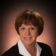 Jeanne Gregory, The most important home I sell is YOURS! (RE/MAX Southwest)