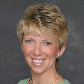 Tina Hackett (Barton Estate Realty)