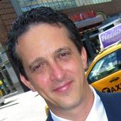 Paul Zweben (Douglas Elliman)