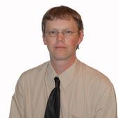 Doug Maynard (ReMax  North Country Realty Inc.)